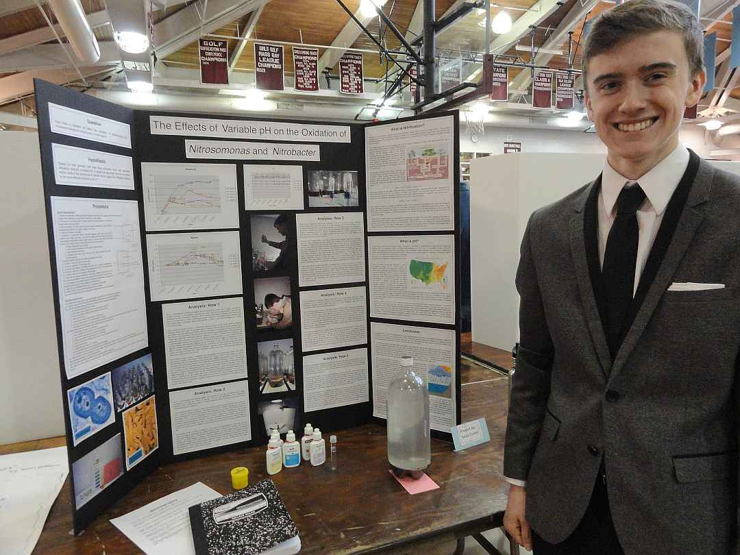 fhs2013ScienceFair