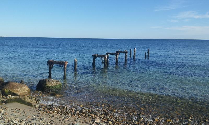 peersinwaterwebsite